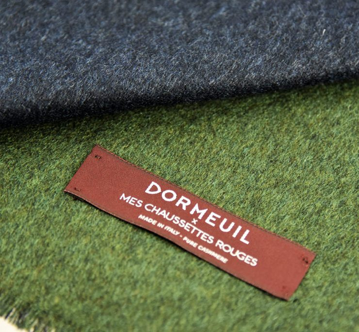 dormeuil-et-mes-chaussettes-rouges-bleu-marine-vert-chasse