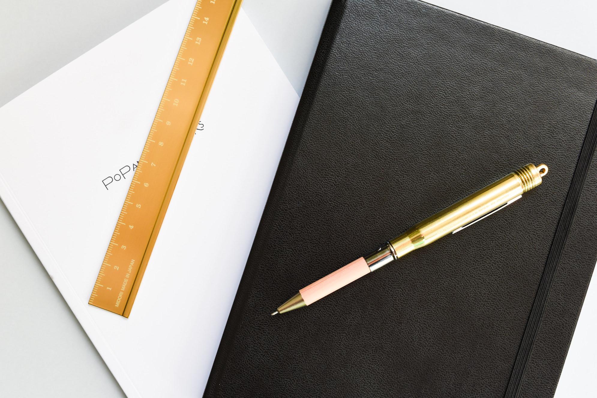 stylo-midori-forme-cartouche