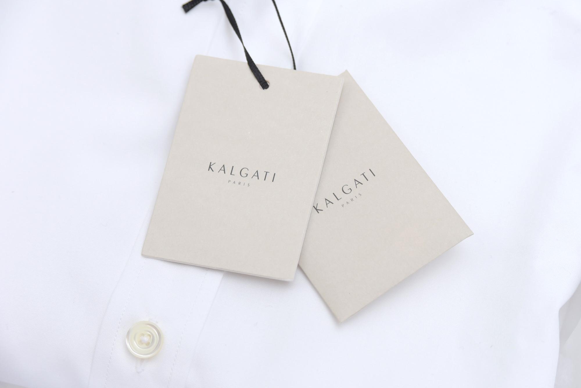 kalgati-x-verygoodlord-26-sur-27