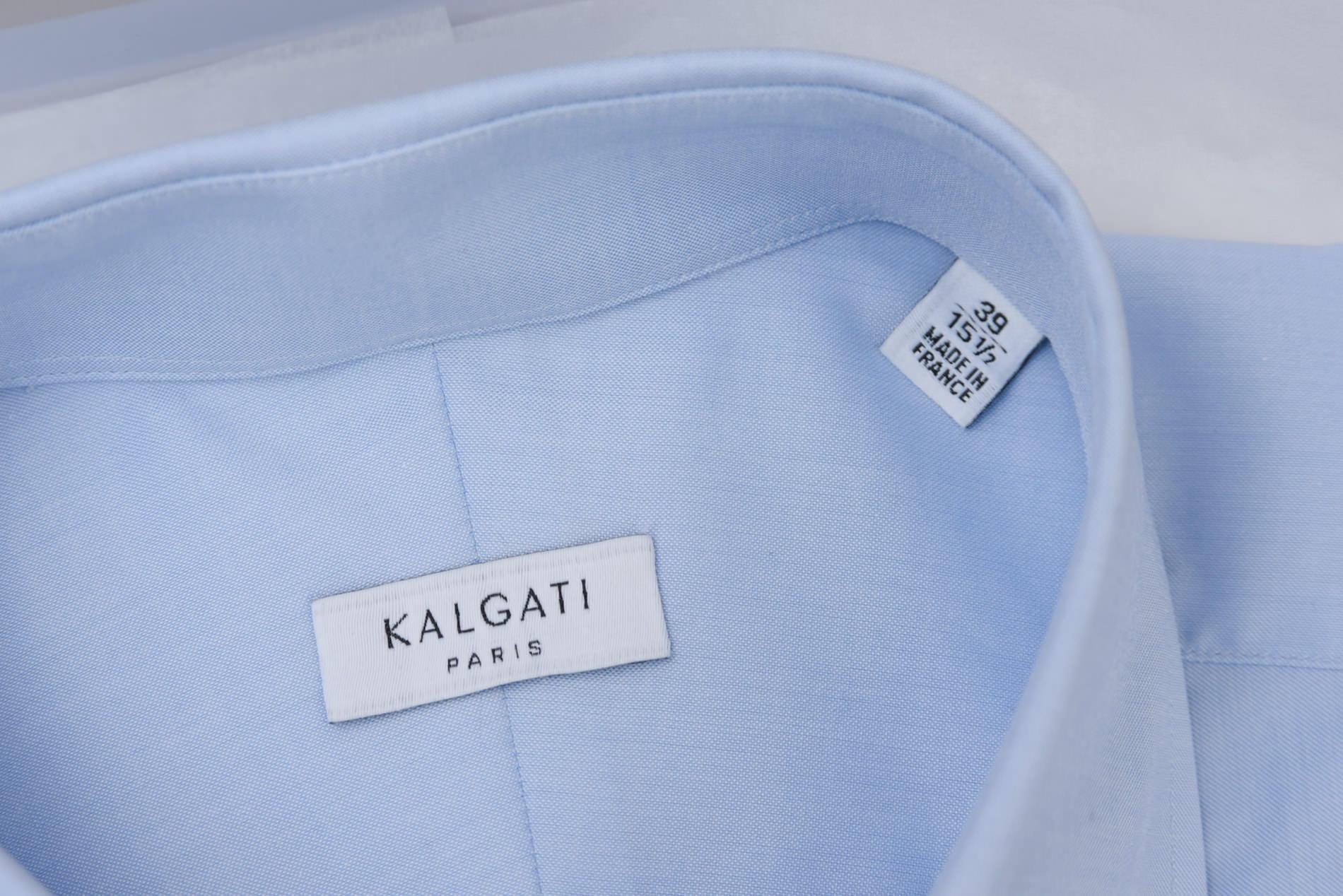 kalgati-x-verygoodlord-3-sur-27