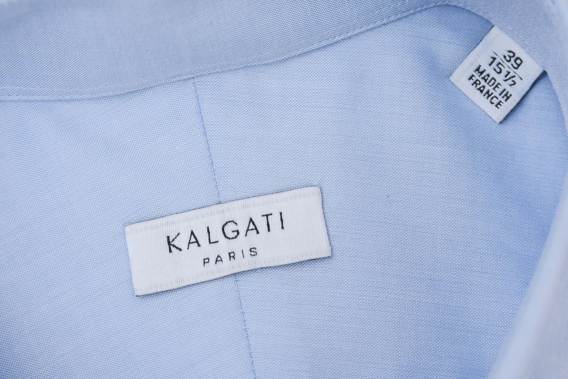 kalgati-x-verygoodlord-4-sur-27