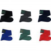 chaussette homme solides