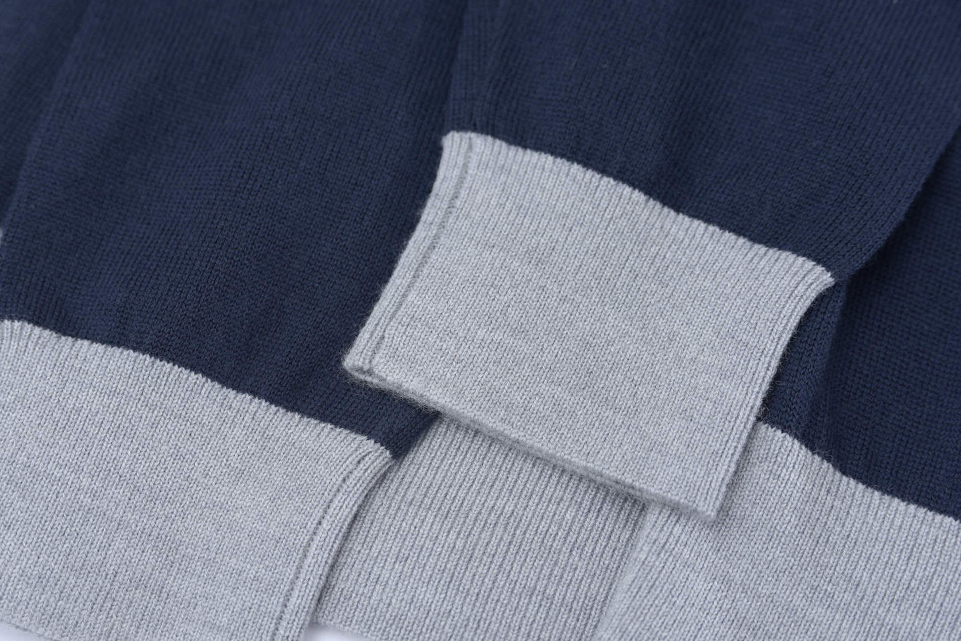 cardigan-laine-homme