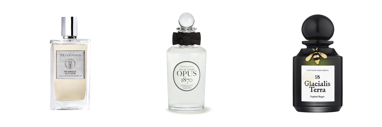 parfum-idee-cadeau-noel-homme