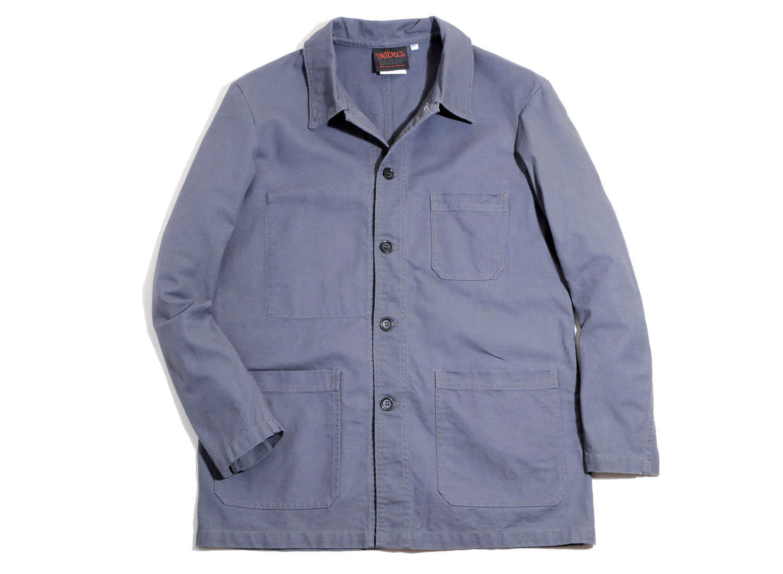 vetra veste workwear