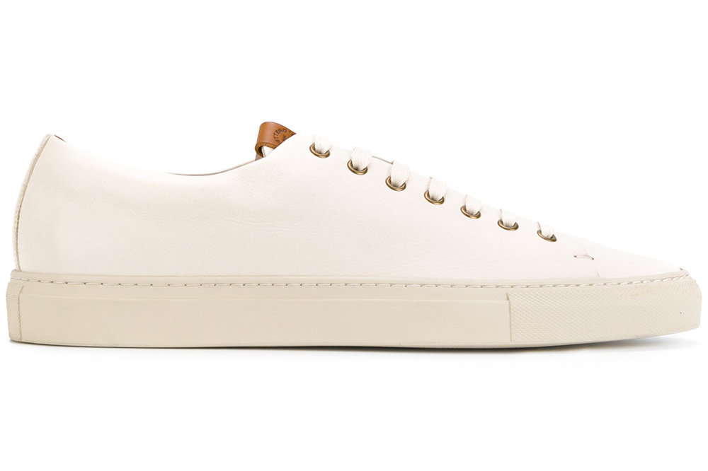 10 Sélection Alternatives Homme Aux D'adidas Stan Smith XdZrPqXx