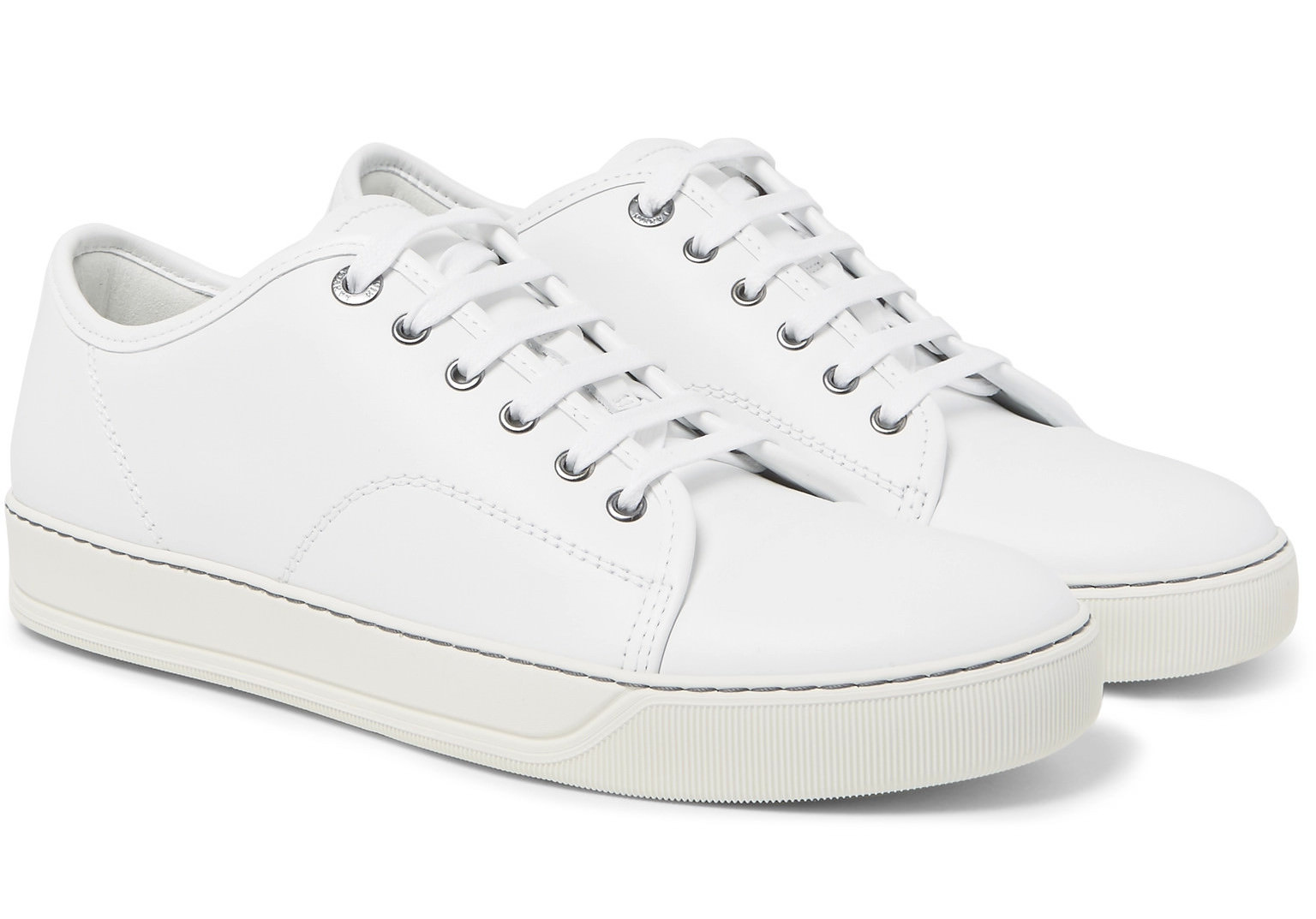Homme Aux Alternatives Smith Stan 10 D'adidas Sélection qSCTnxO