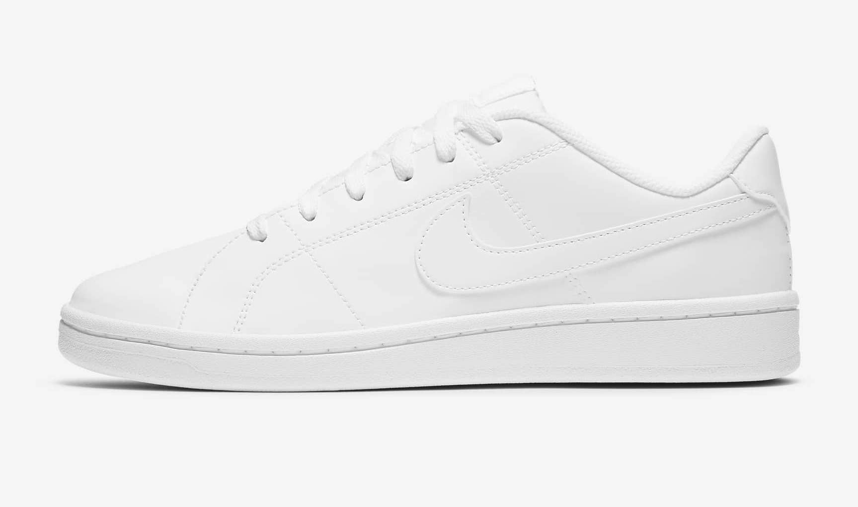 nike court royale 2 low homme