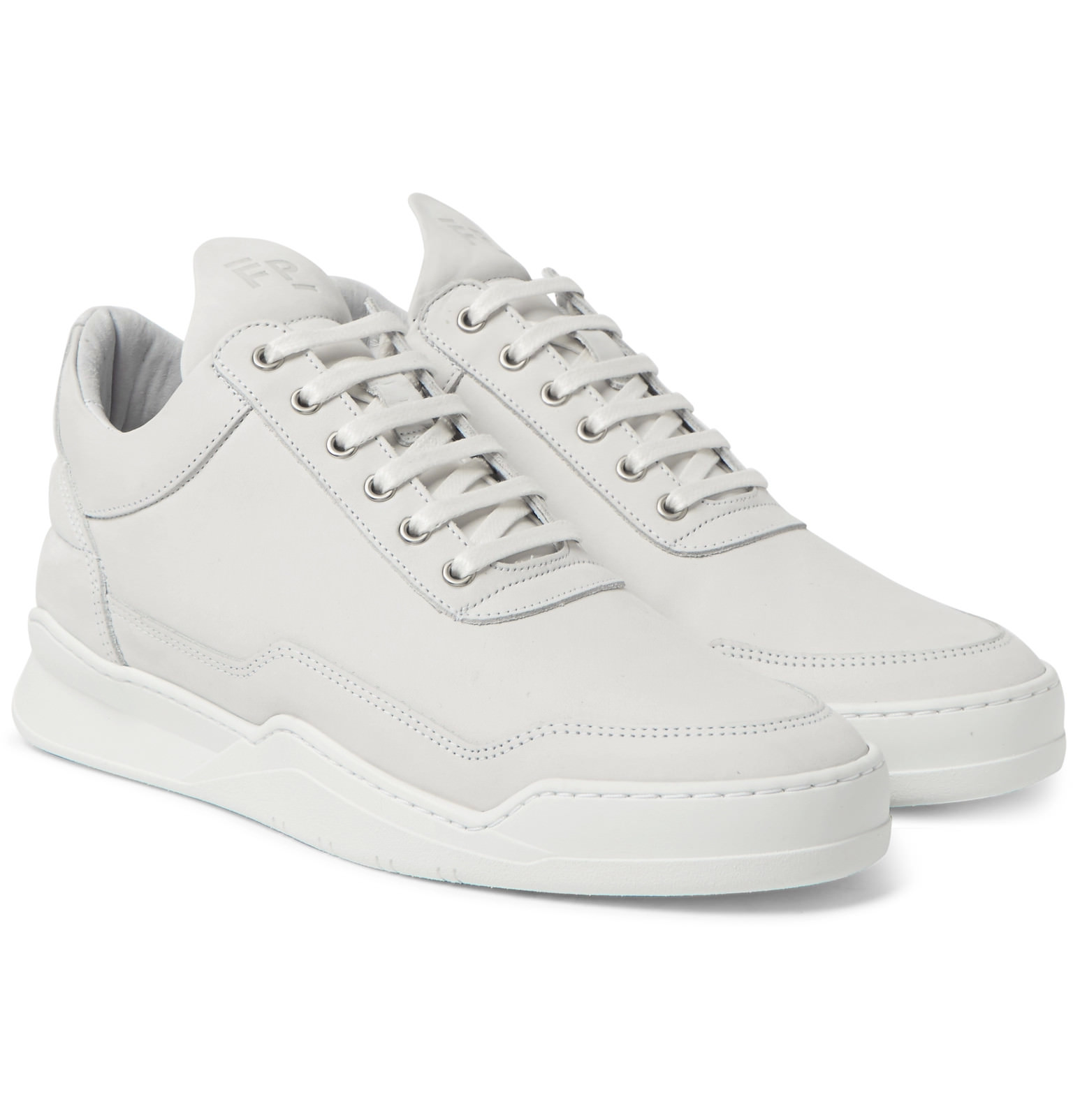 filling pieces homme