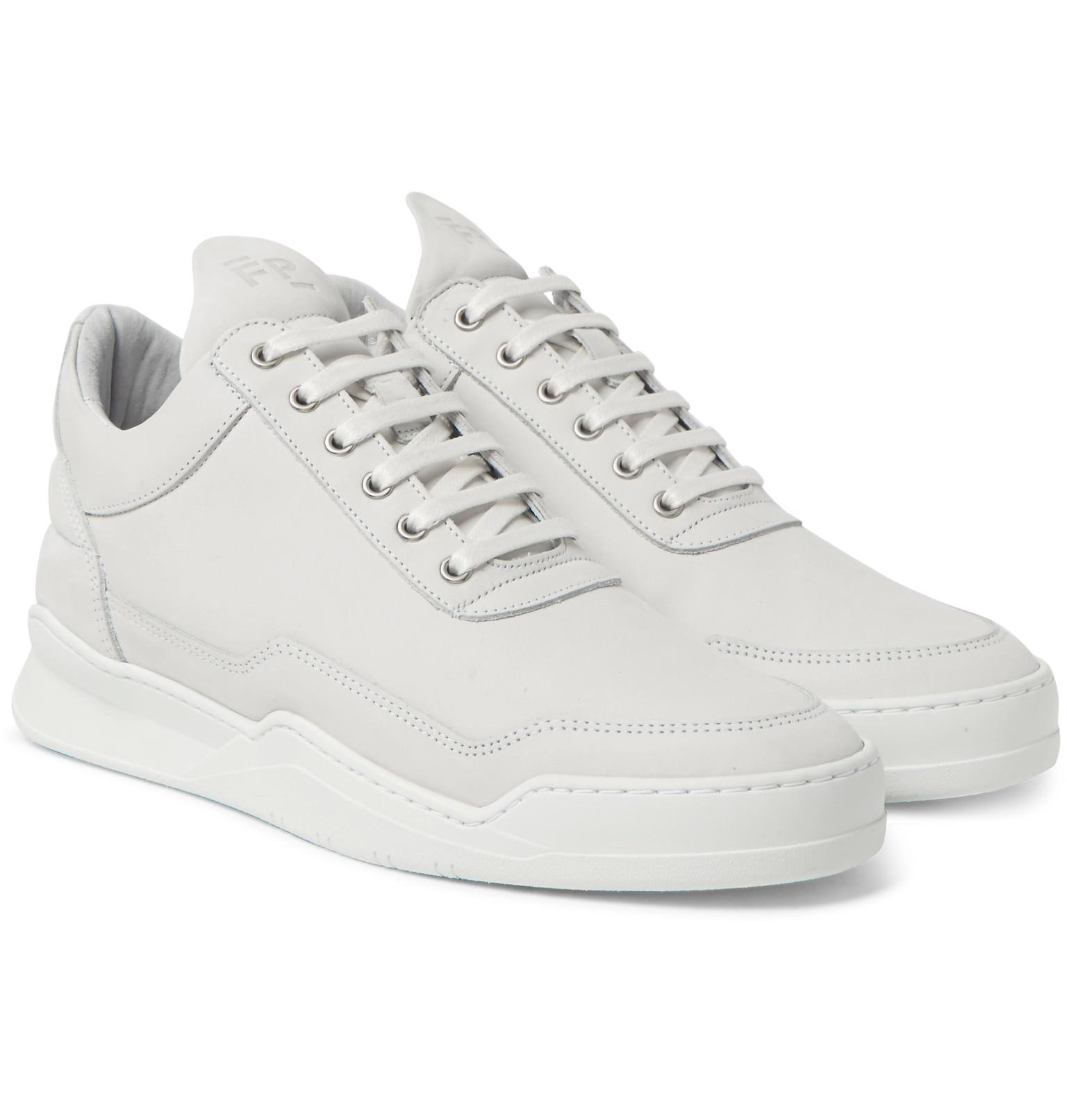 gazelle adidas blanche