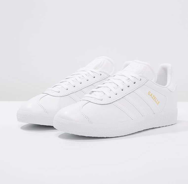 prix le plus bas e5f73 06fb9 10 alternatives aux Stan Smith d'Adidas | Sélection homme