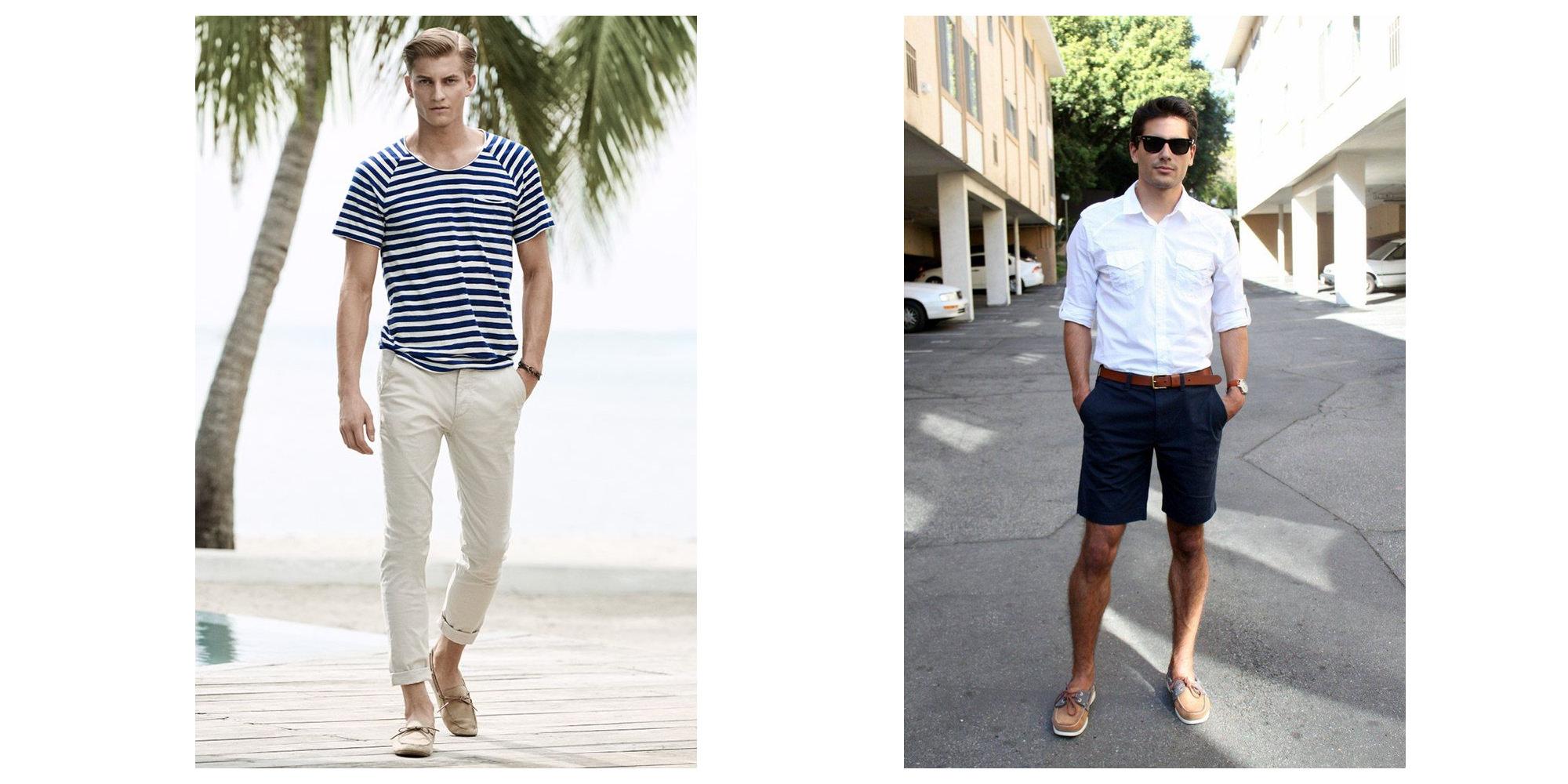 Comment bien s habiller en t quand il fait chaud conseils pour homme - Comment enlever de la cire sur un vetement ...