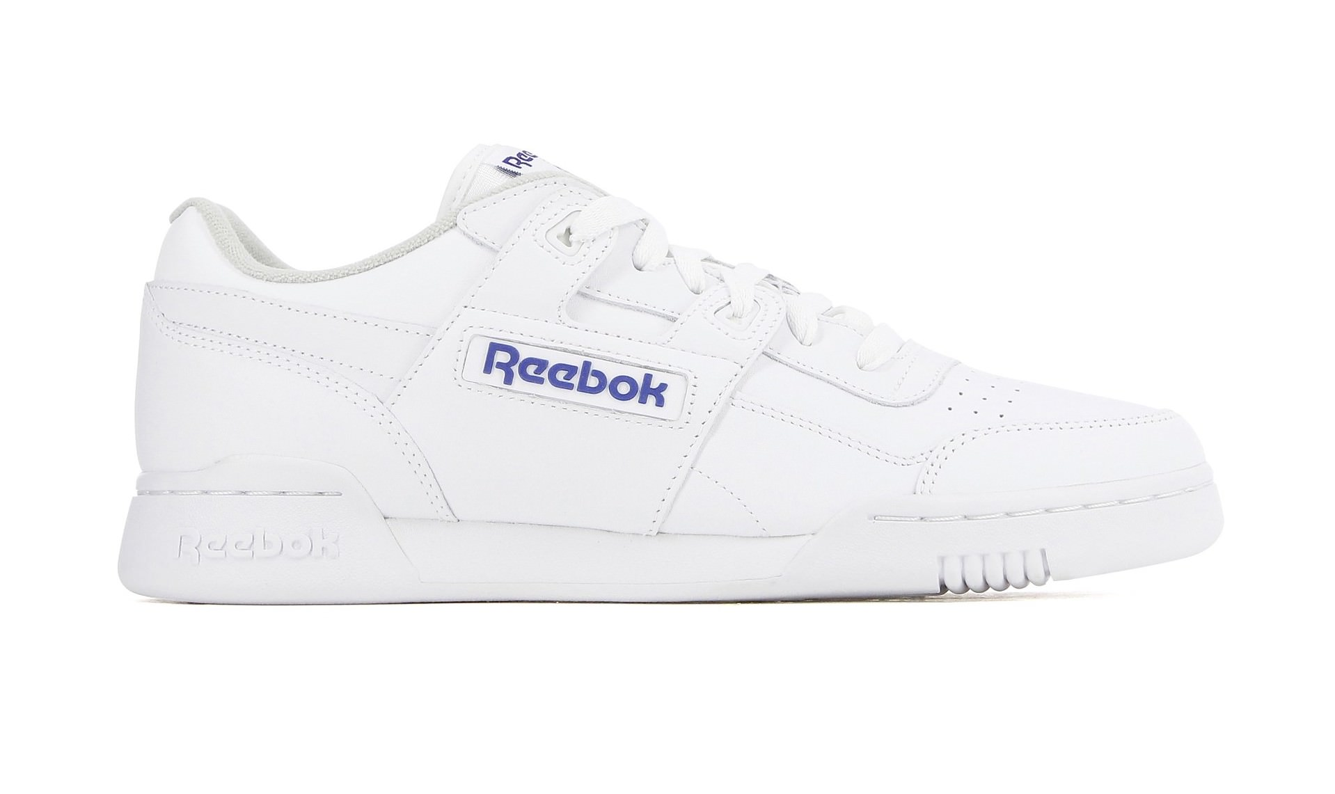 reebok workout plus homme