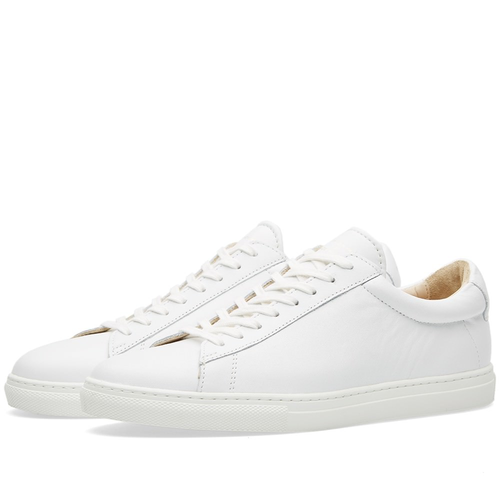 10 Homme Stan Smith Aux D'adidasSélection Alternatives shrdtQ
