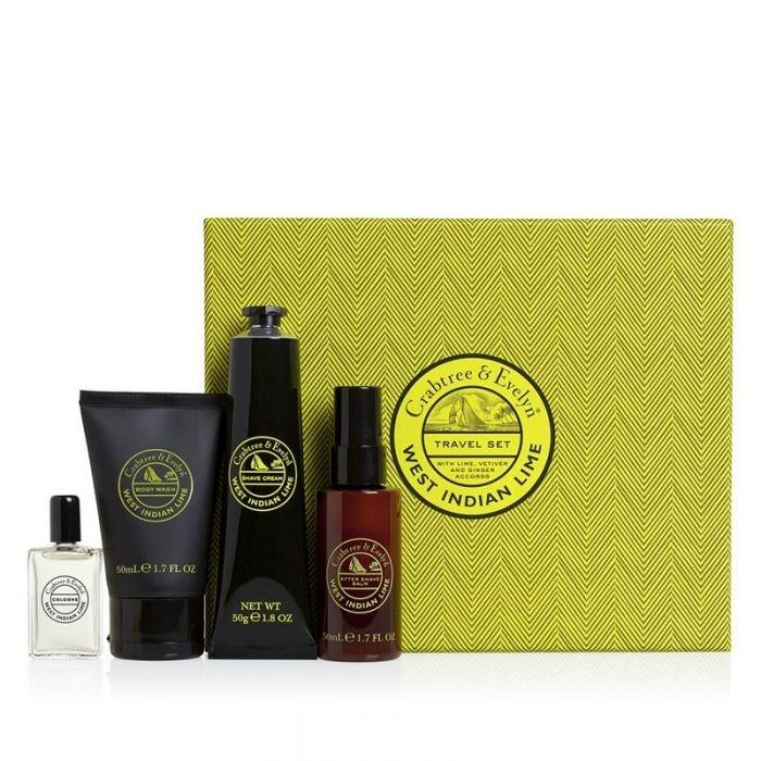 coffret-cadeau-west-indian-limes-crabtree-evelyn-ig-5044