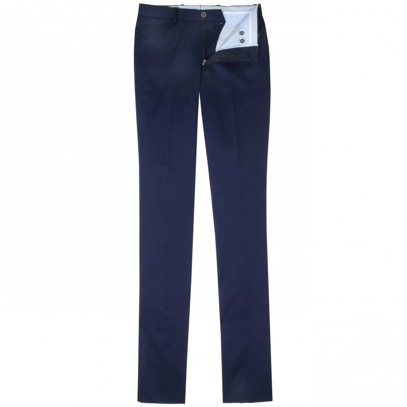 s1-pantalon-chino