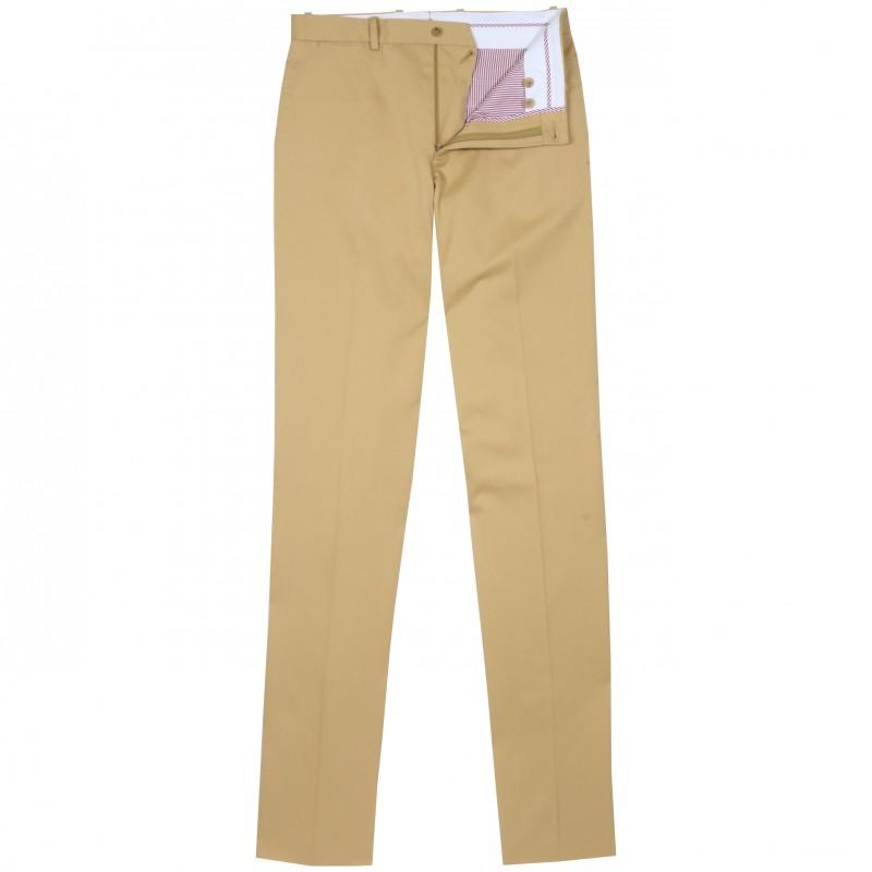 s2-pantalon-chino