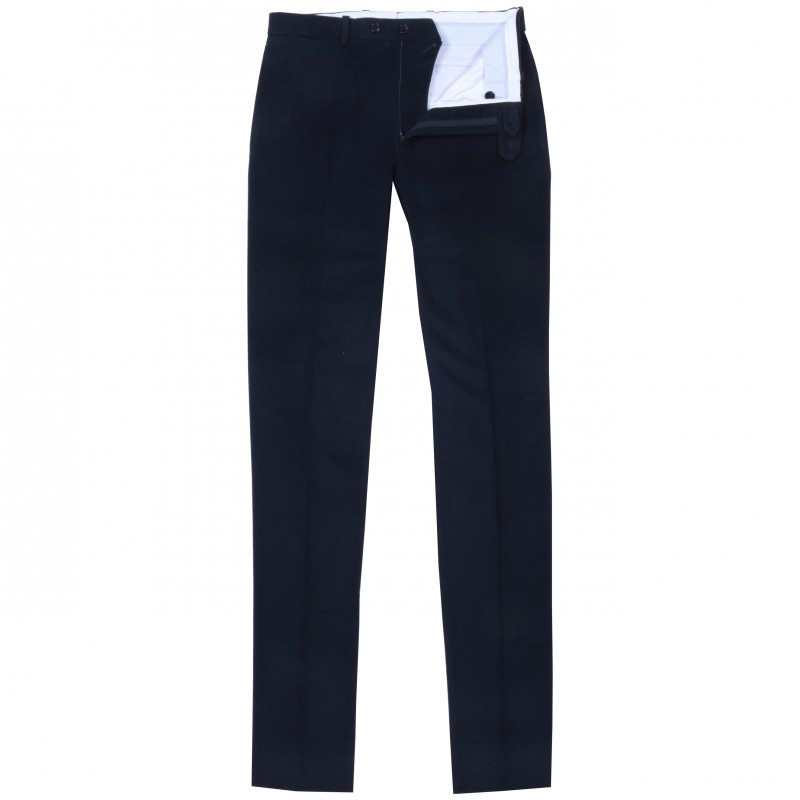 s2-pantalon-de-moleskine
