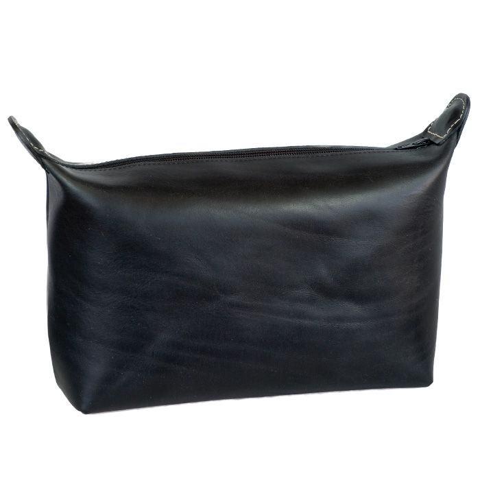 trousse-de-toilette-en-cuir-noir-atelier-bower-ig-2369