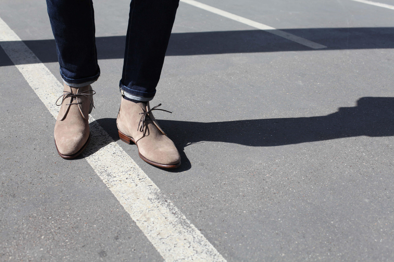 septieme largeur chaussures pour homme test et avis. Black Bedroom Furniture Sets. Home Design Ideas