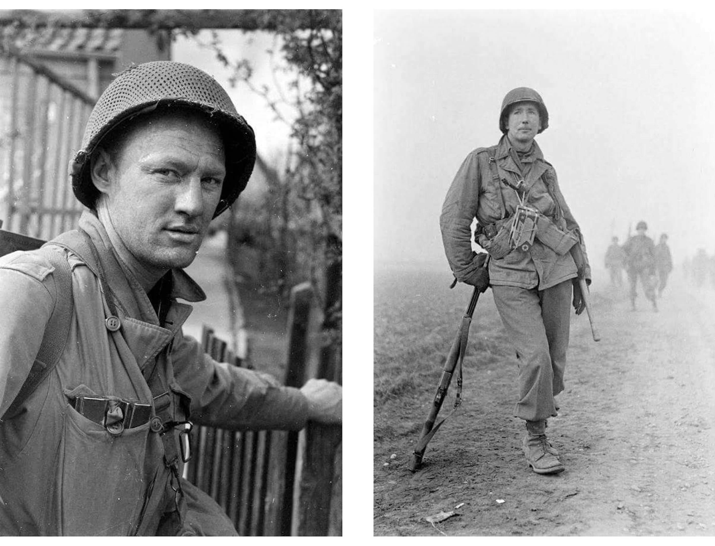 soldat veste m43 m-1943 field jacket seconde guerre mondiale wwii