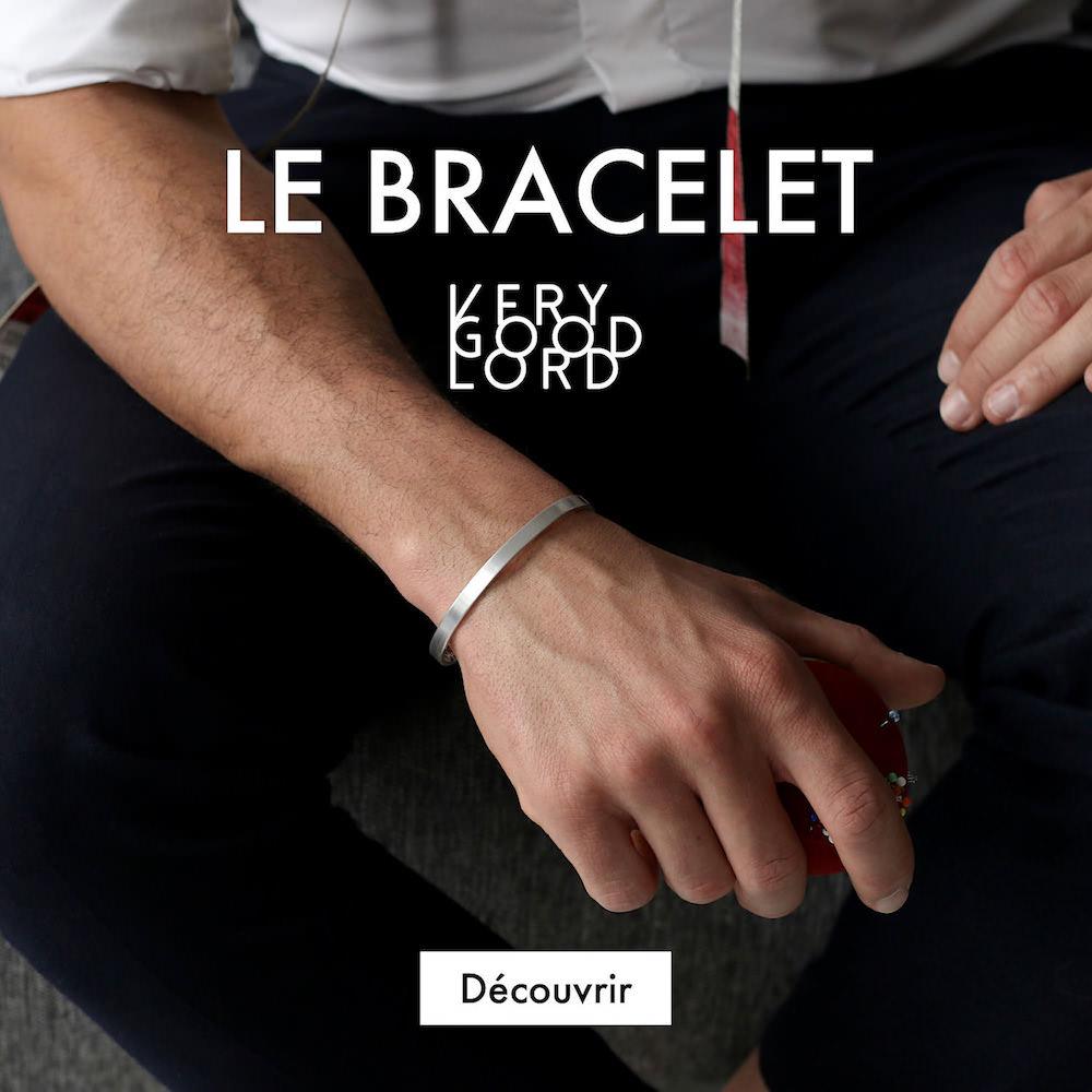 bracelet argent homme sidebar