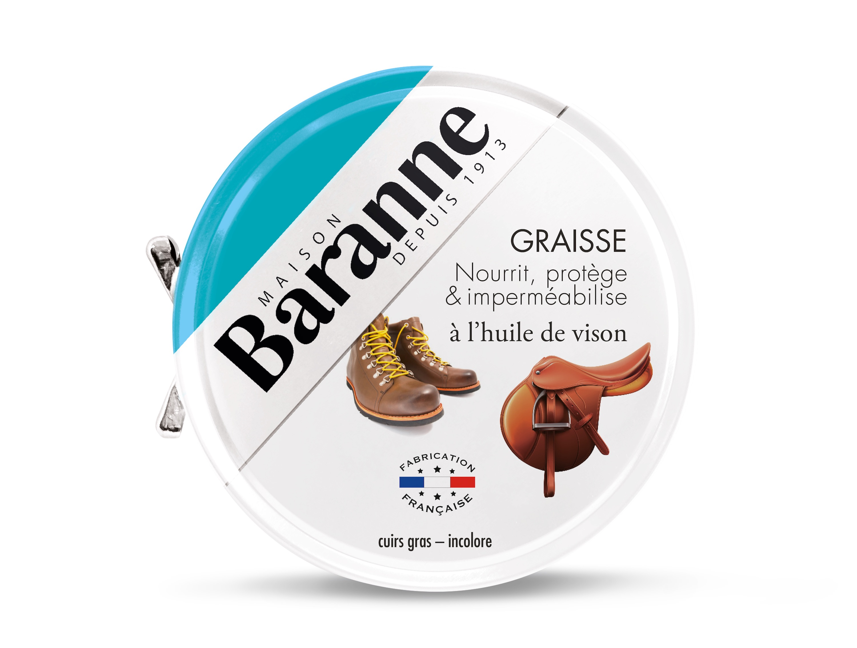 Baranne-Graisse-incolore-75mL