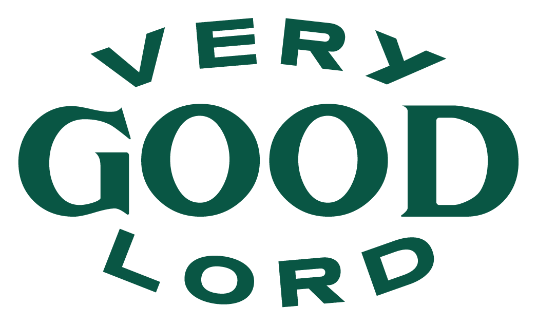 Verygoodlord | Blog mode homme et conseils mode
