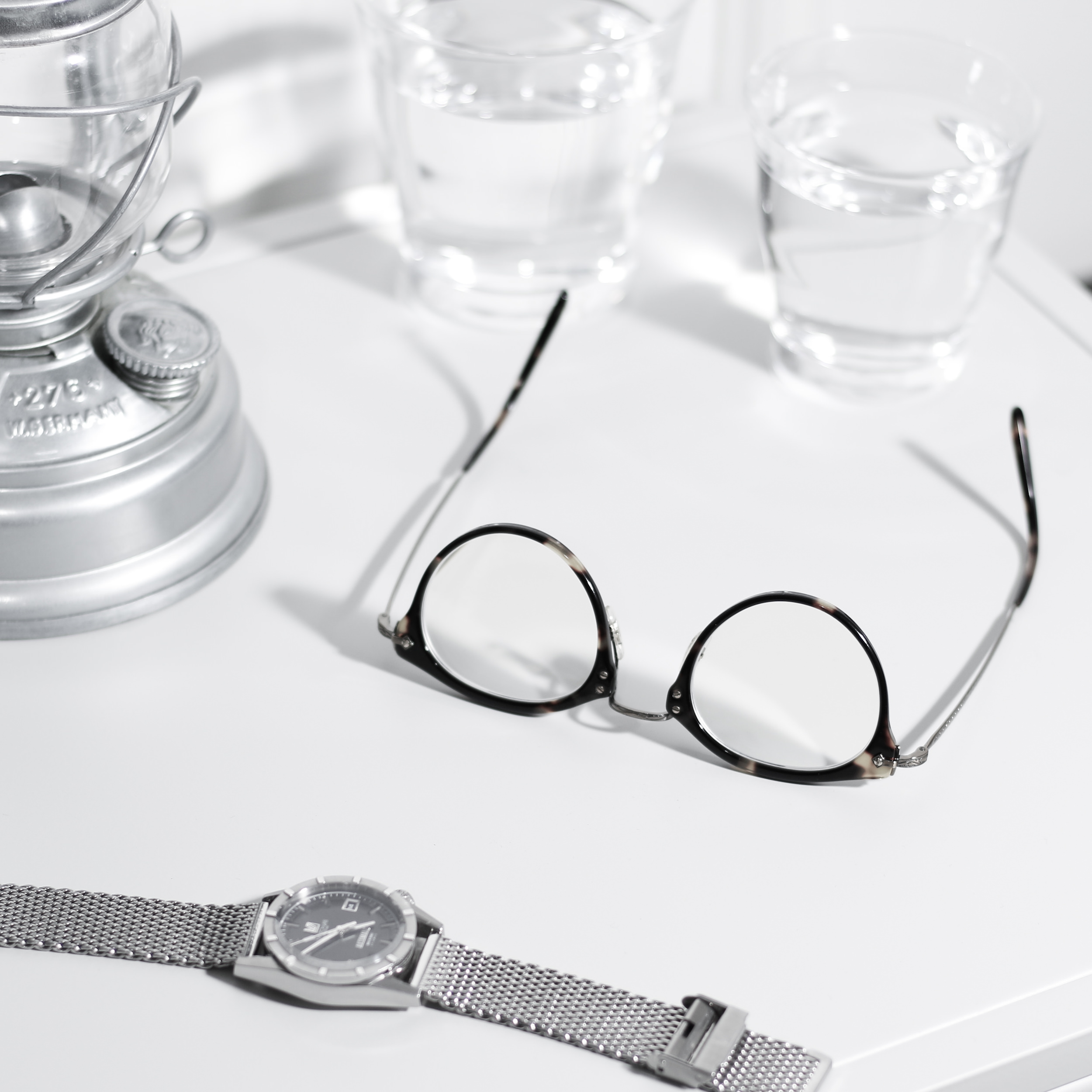 lunette oliver peoples