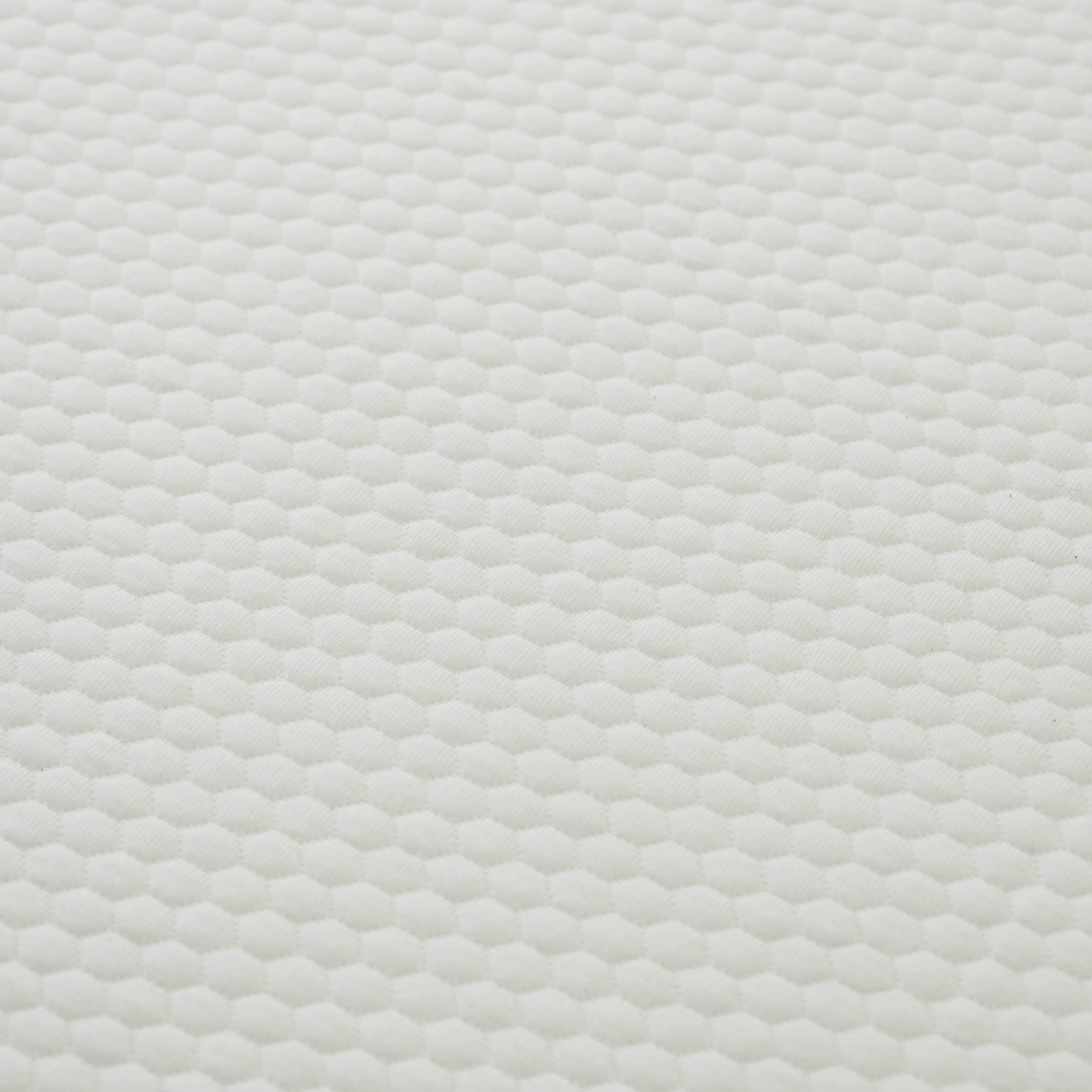 matelas eve texture