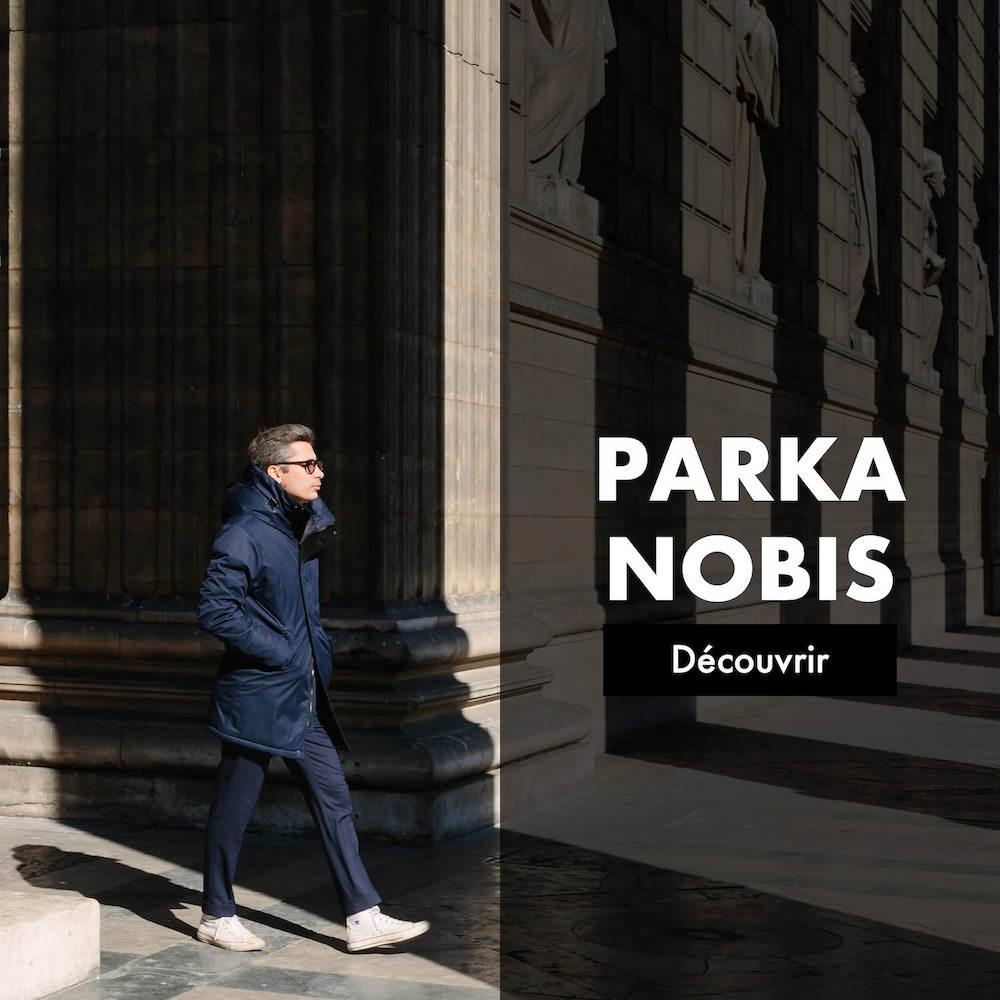 Nobis Pierre