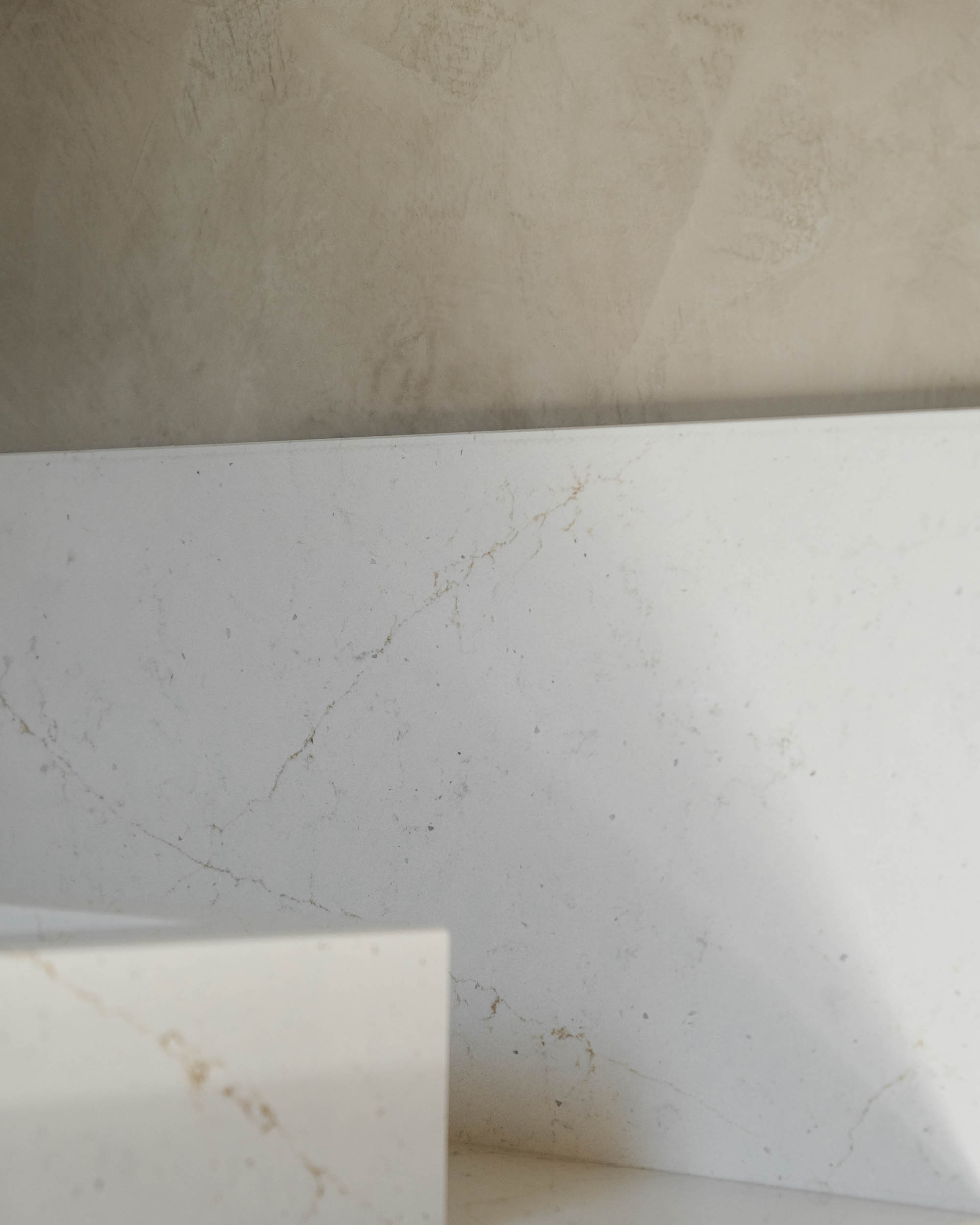 texture eternal marfil silestone