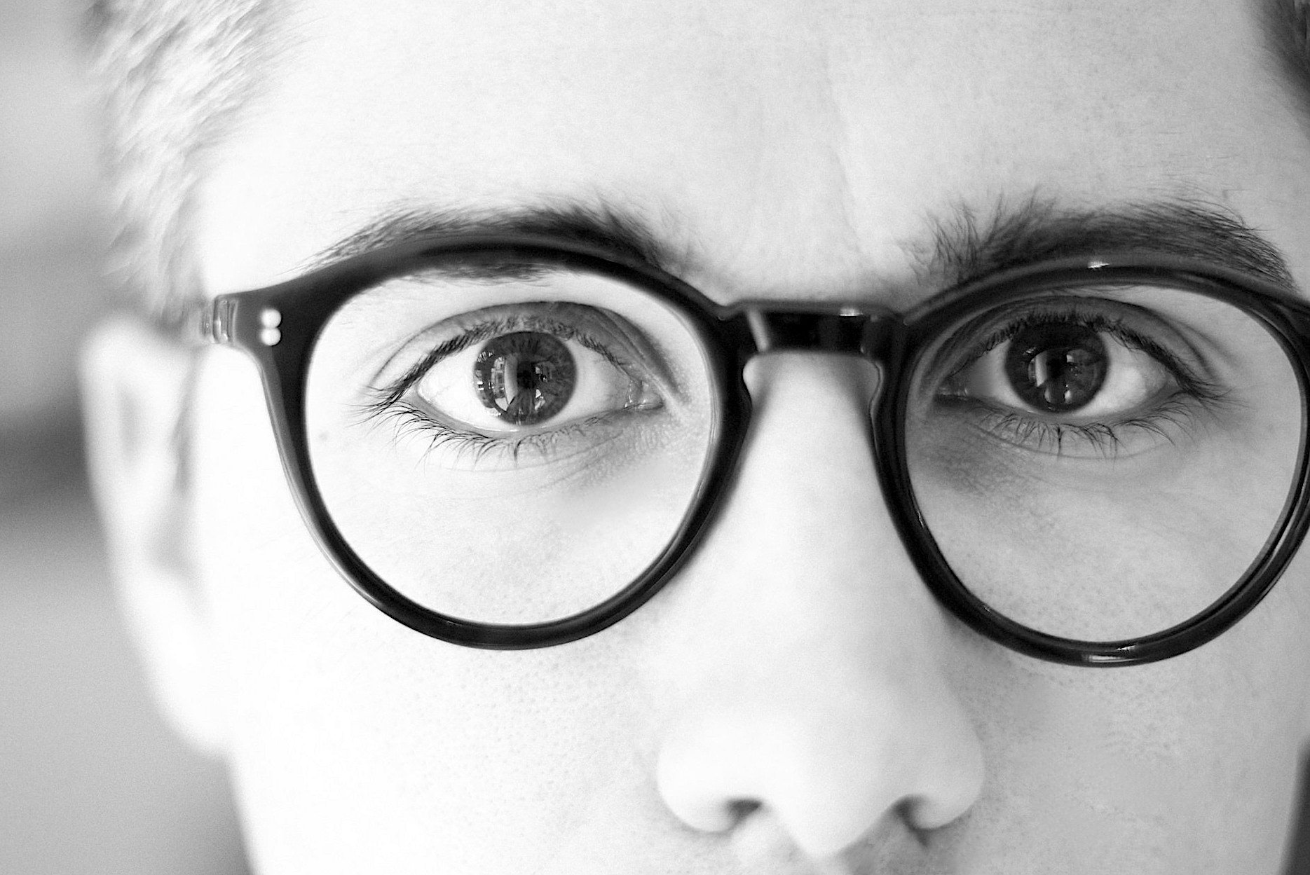 ateliers baudin lunettes sur mesure paris verygoodlord arnaud chanteloup