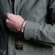 bracelet homme fabbro