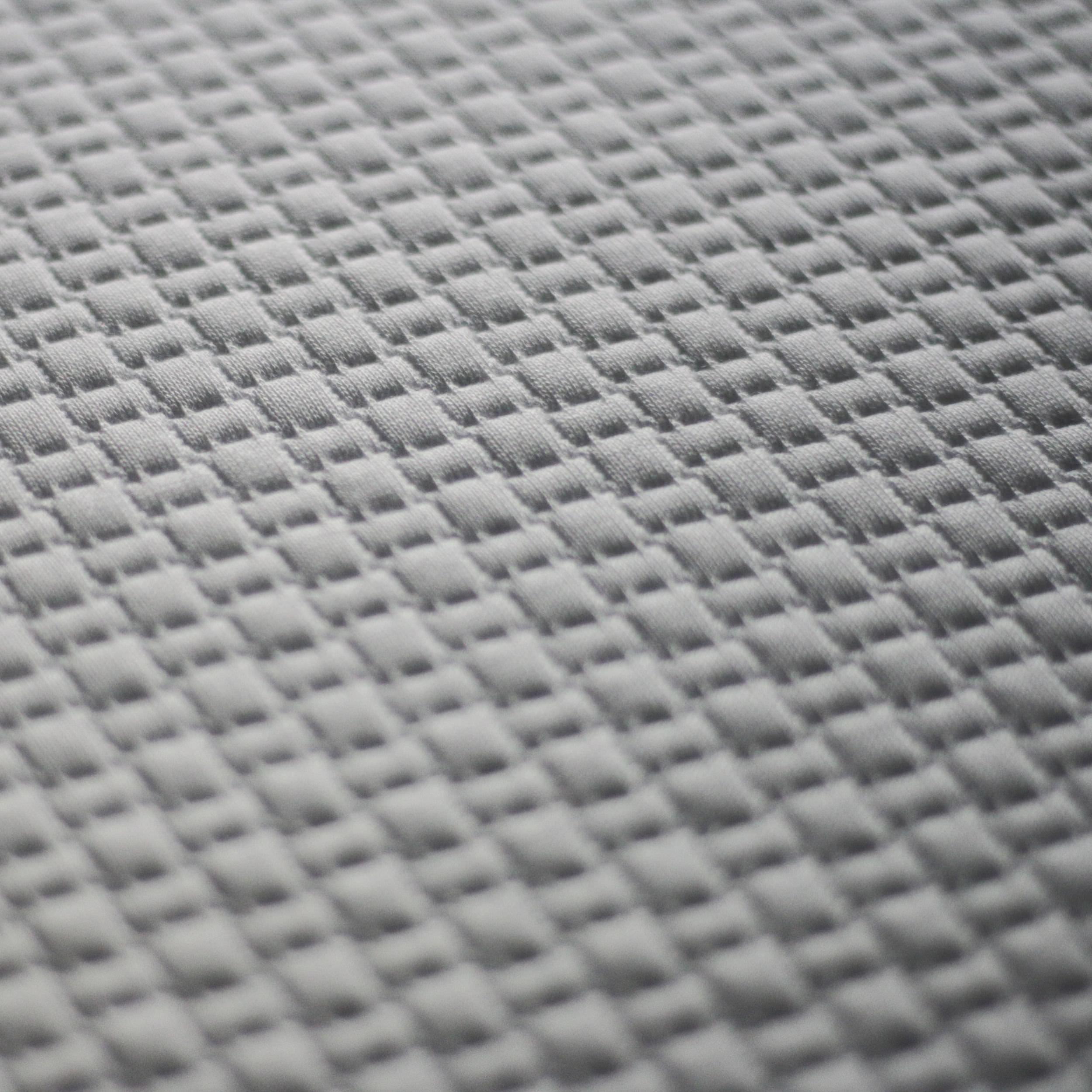 texture matelas simba
