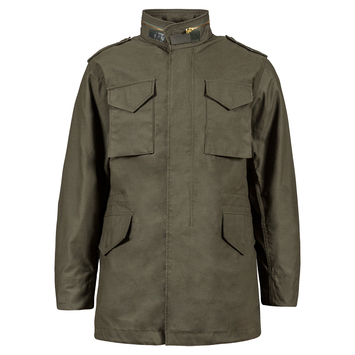 field jacket filson alpha industries