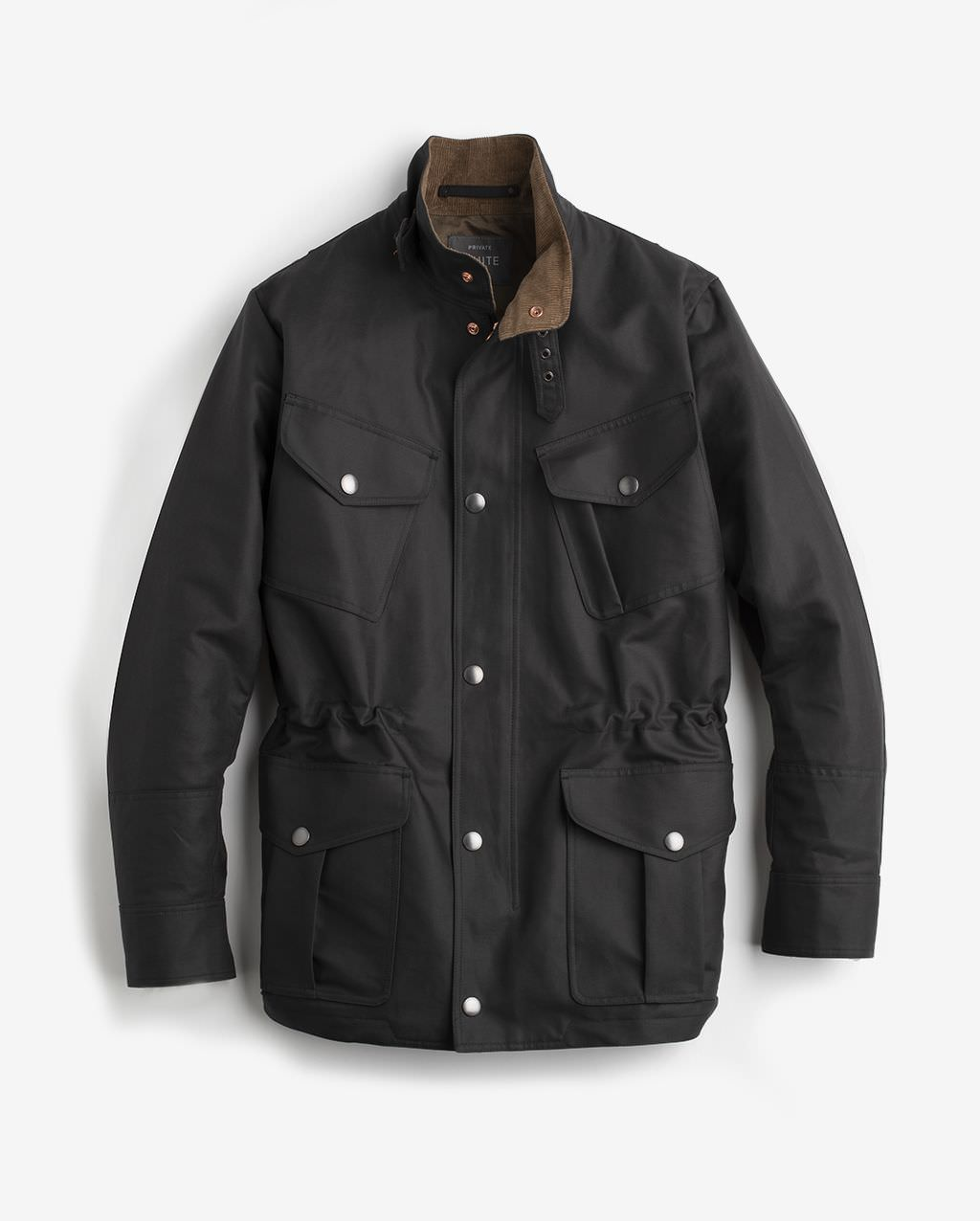 private VC field jacket