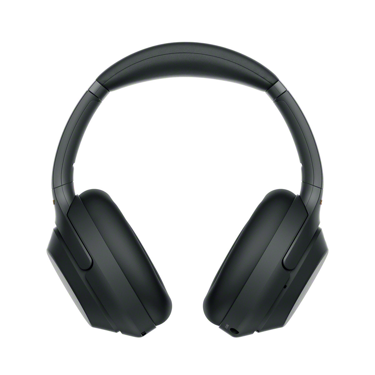 Sony casque WH-1000XM3