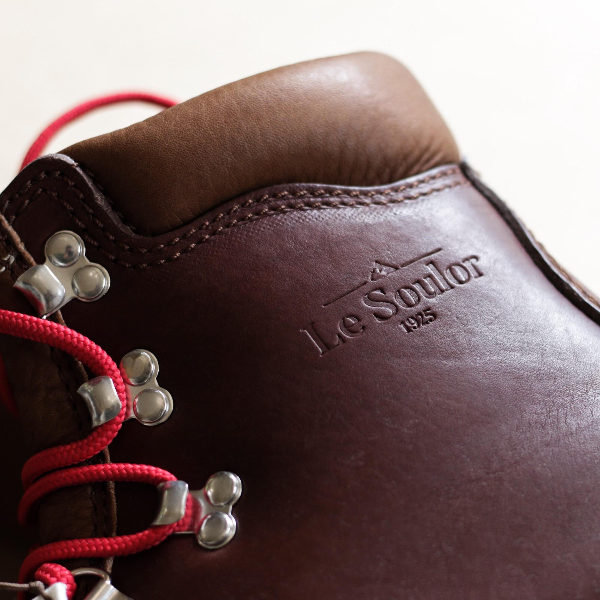 Le Chaussures Chaussures SoulorVéritable Chaussures Le Le SoulorVéritable uZPXOki