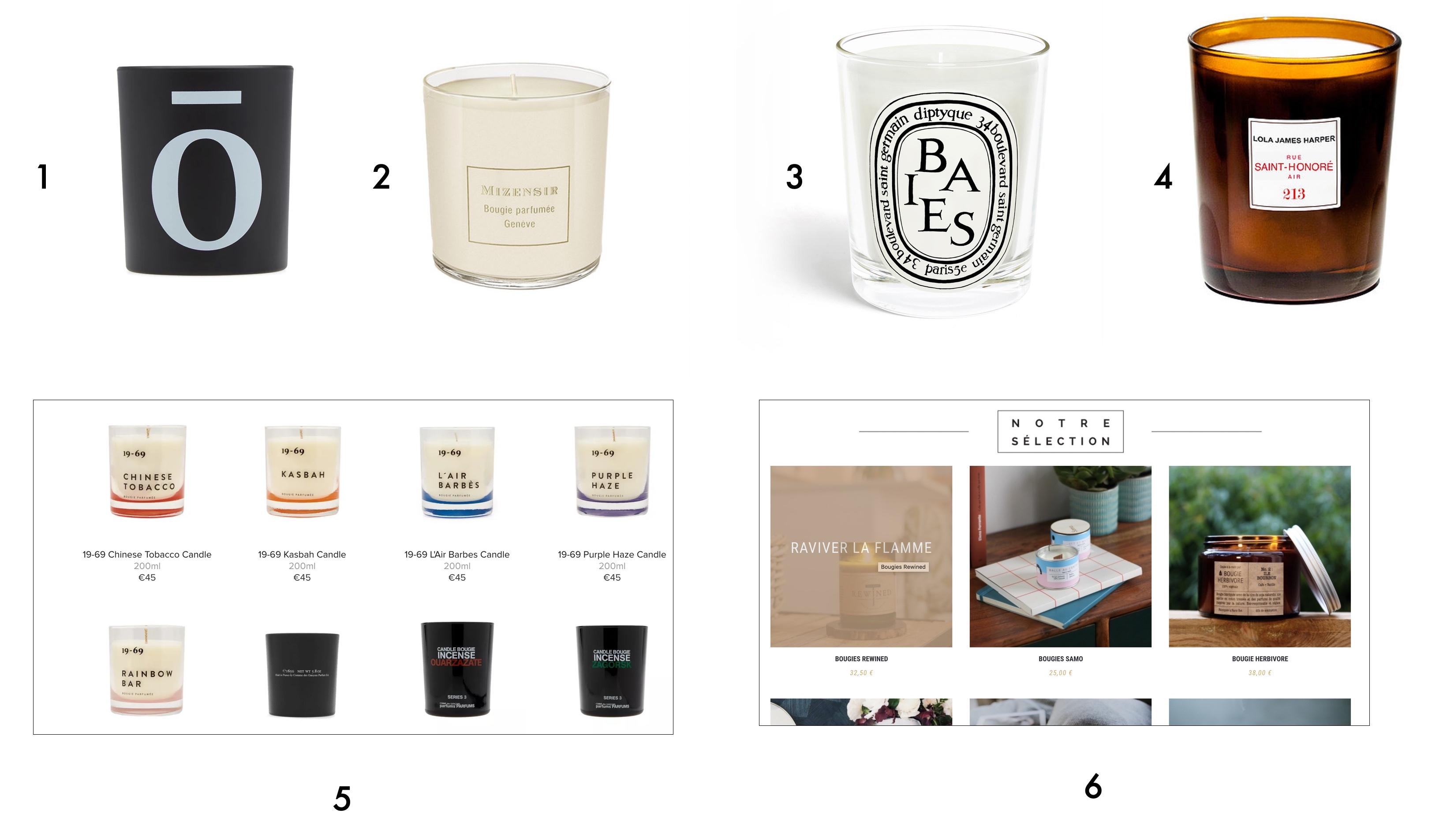 100 id es cadeaux de no l pour femme verygoodlord. Black Bedroom Furniture Sets. Home Design Ideas