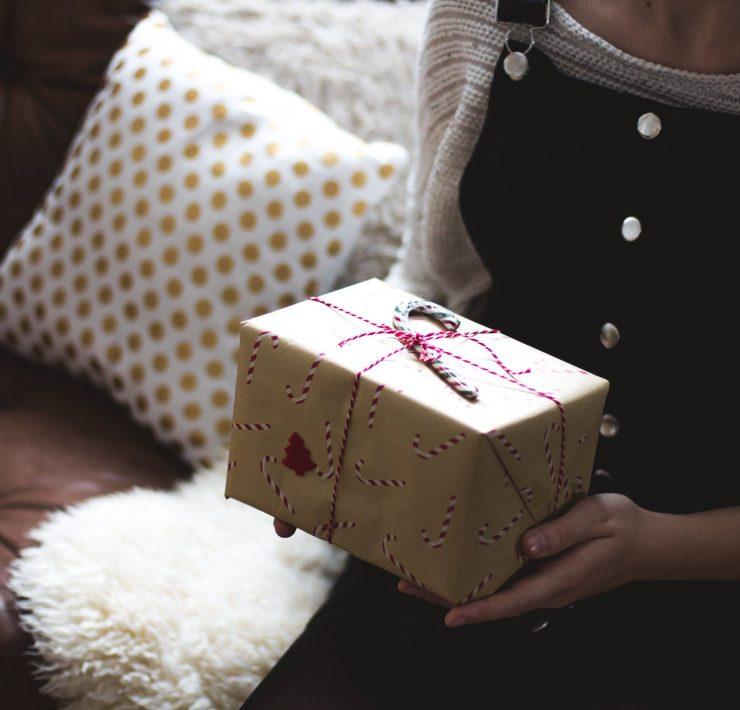 idees cadeaux noel pour femme