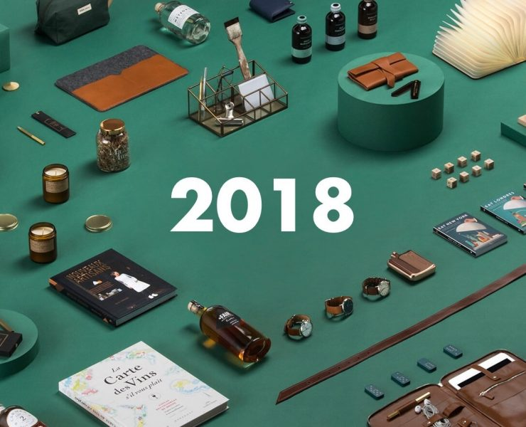 noel 2018 idees cadeaux
