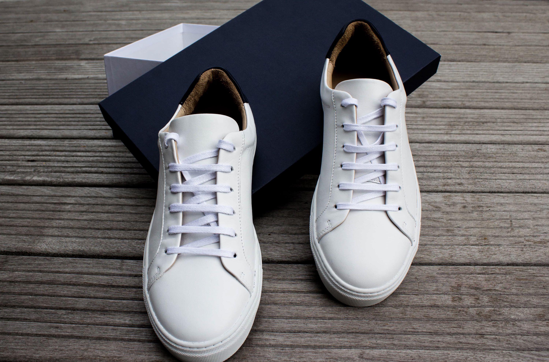 newest d8402 6f71e Chaussures homme   nos conseils pour bien les choisir porter et entretenir