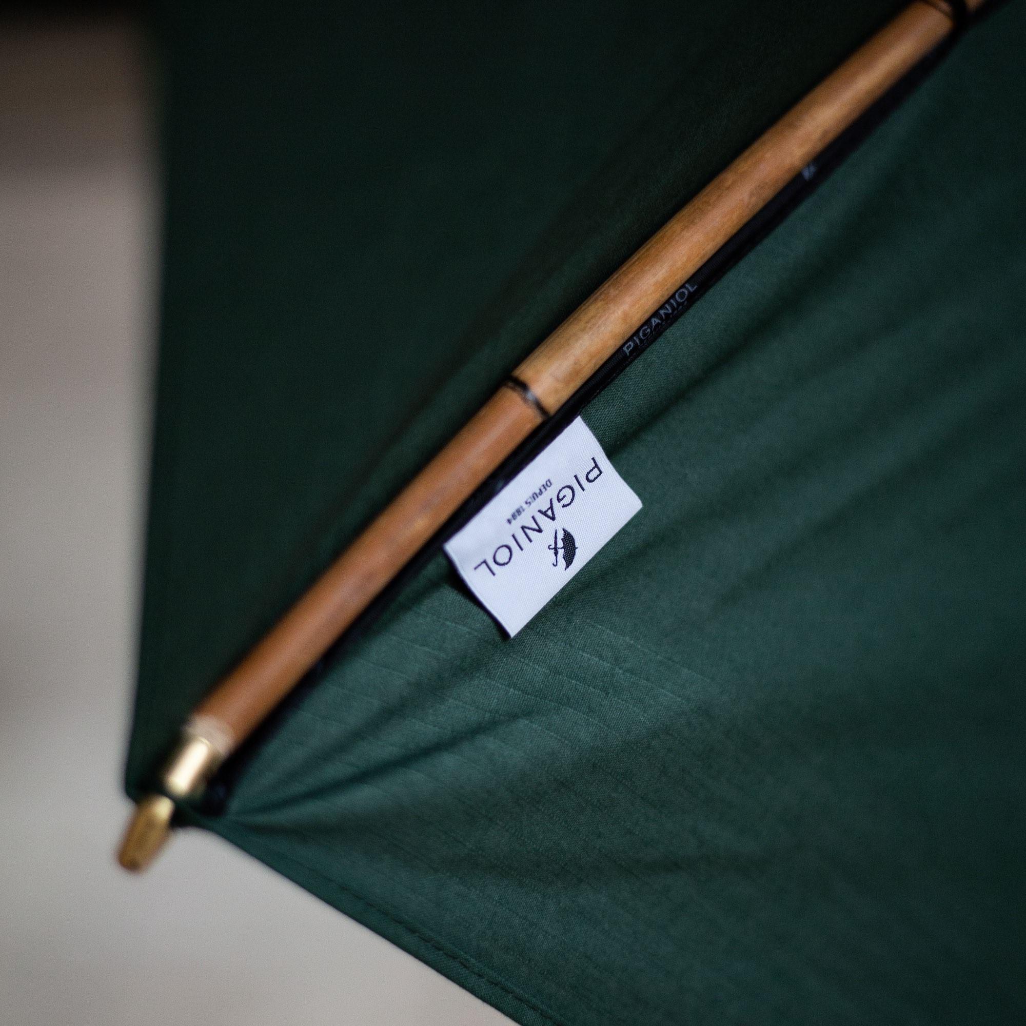 piganiol parapluie