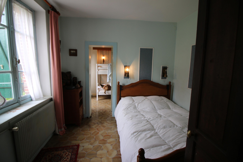 chambre 1 maison vgl