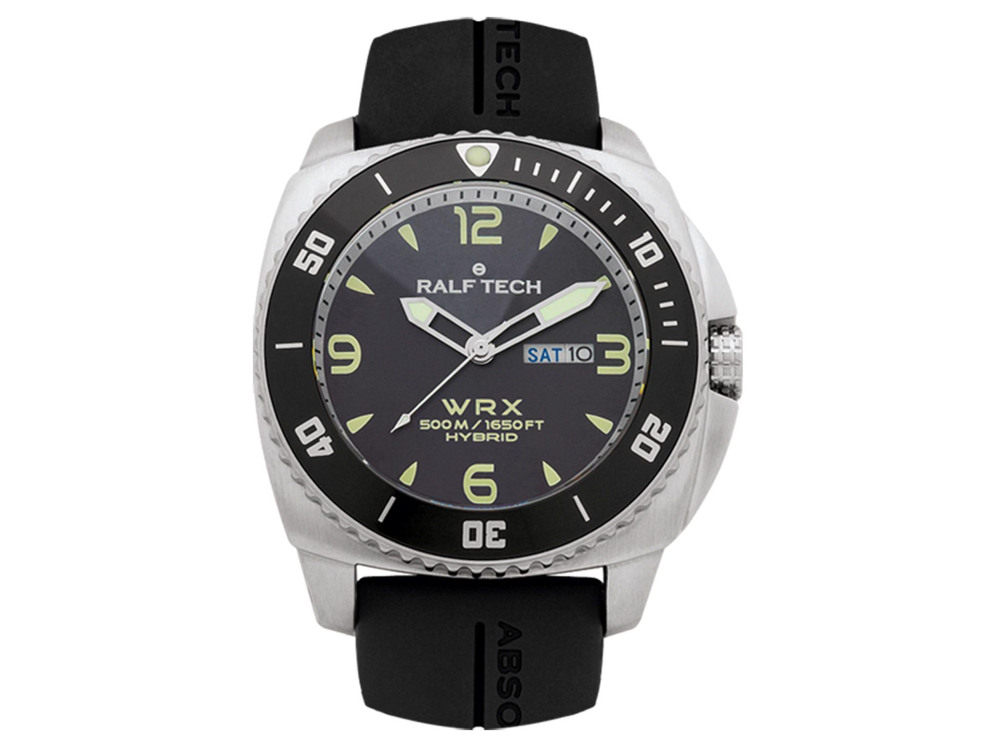 """WRX """"A"""" Hybrid Original / WRX 1001"""