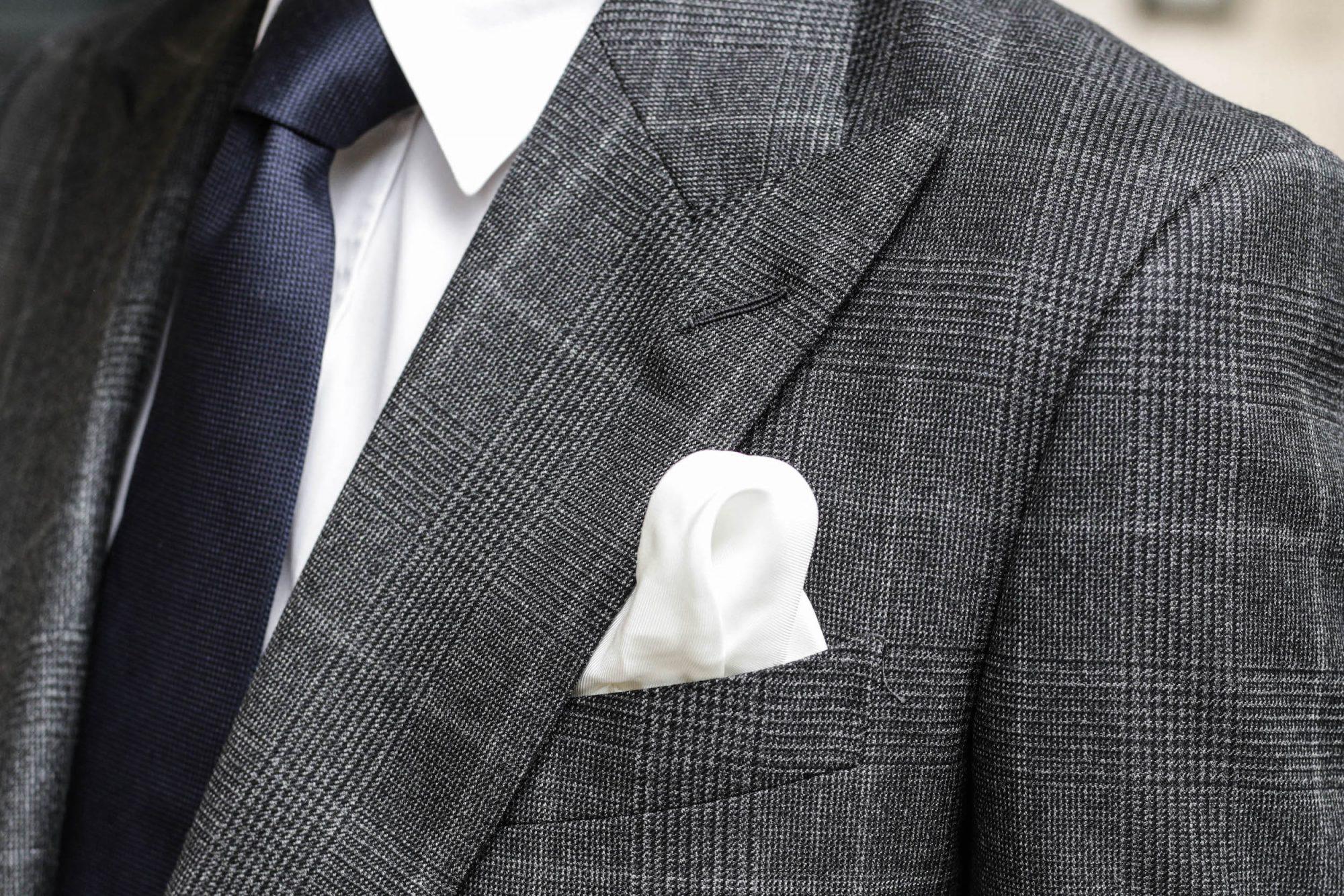 Comment VRAIMENT bien choisir un costume pour homme   e0e0bfe2115
