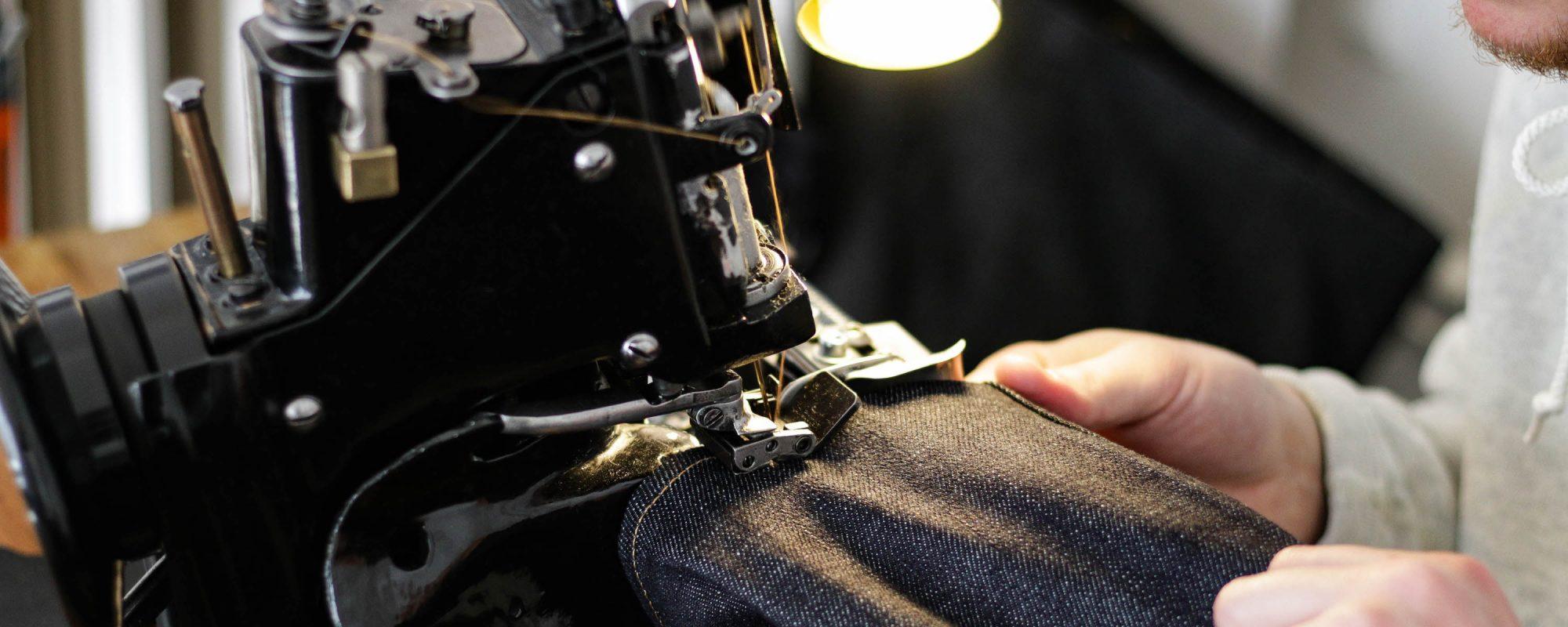 chain stitch union special 42300 G Bulldog