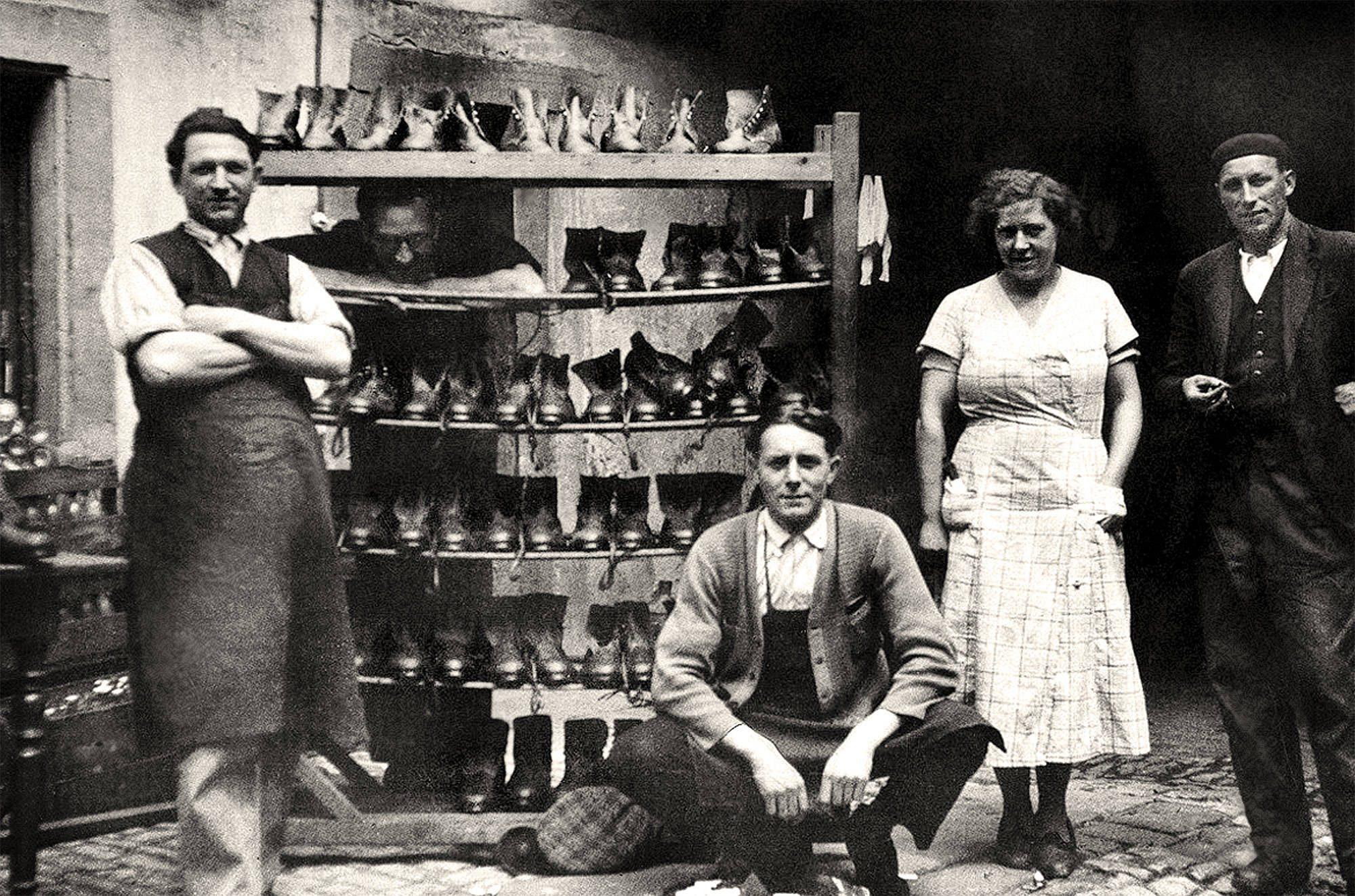 Heschung 1934