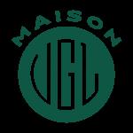 Symbole Maison VGL